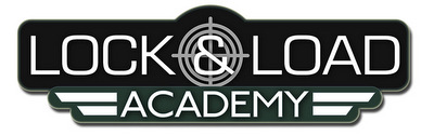 Lock and Load Academy